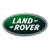 logo-icon-land-rover