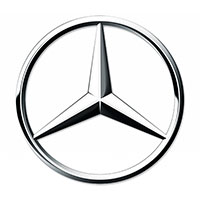 logo-icon-mercedes